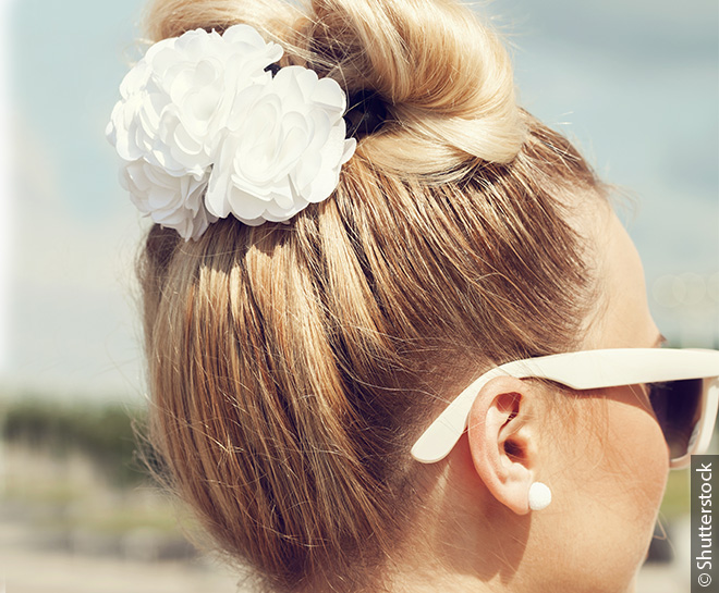 660x545_women-back_of_head-bow-bun