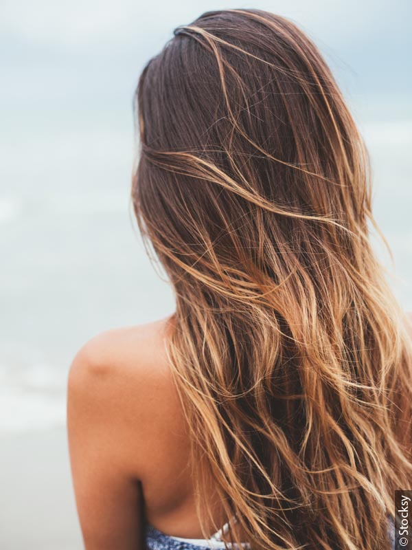 Hairstyles for Fine Hair: Tips for More Strength and Volume