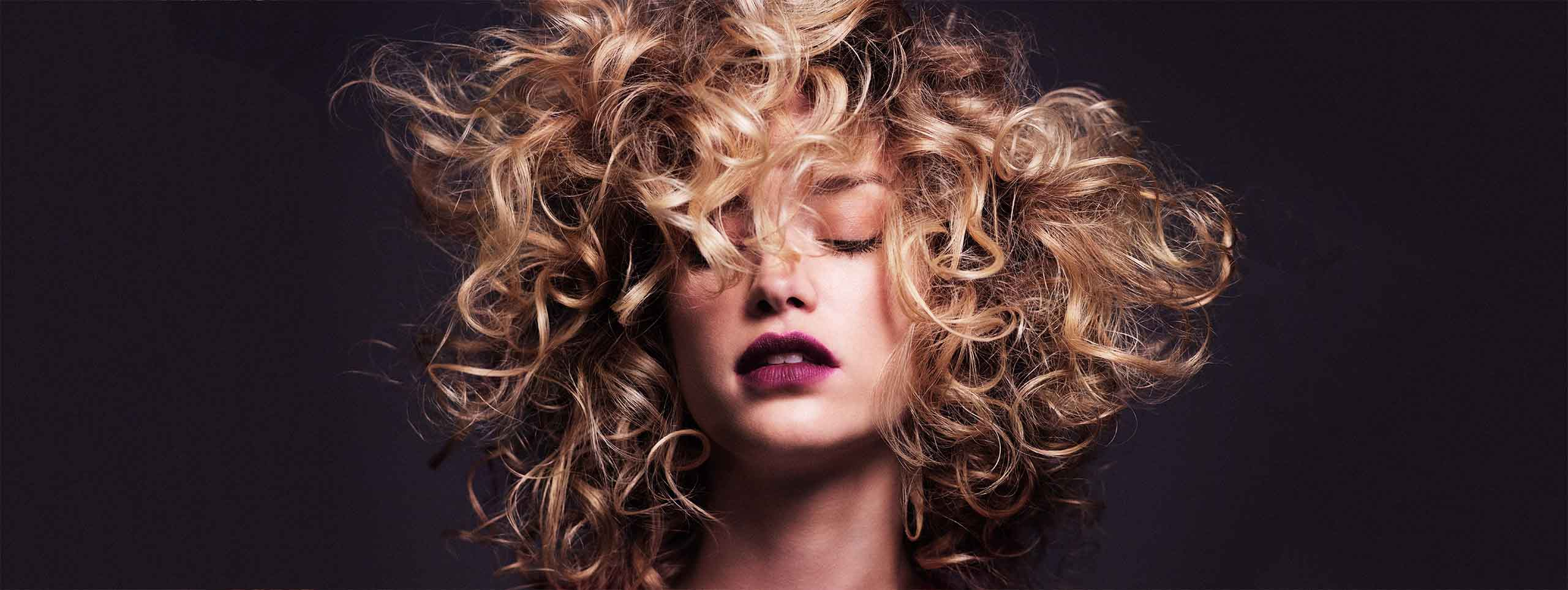 What You Always Wanted To Know About Permanent Waves