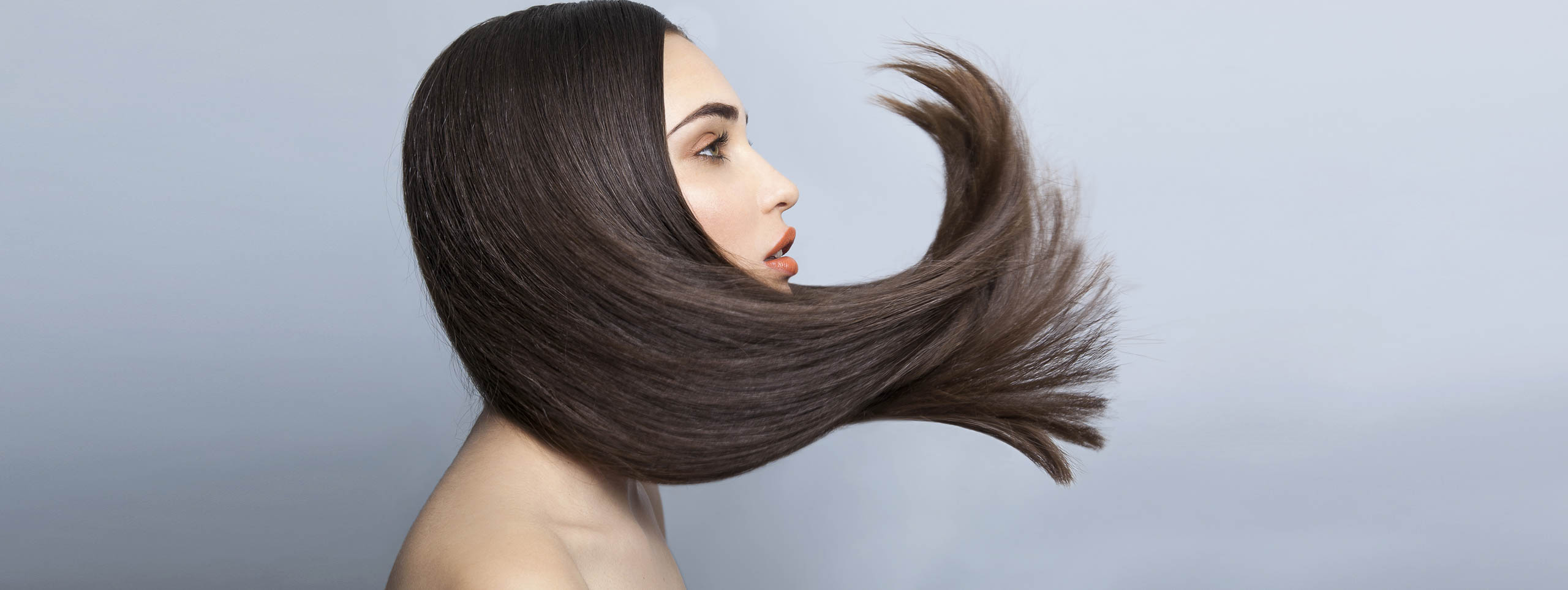 Hair Myth Regularly Trimming The Ends Stimulates Hair Growth