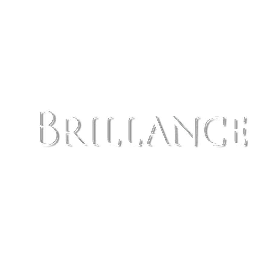 brillance_com_couture_collection_logo_920x920