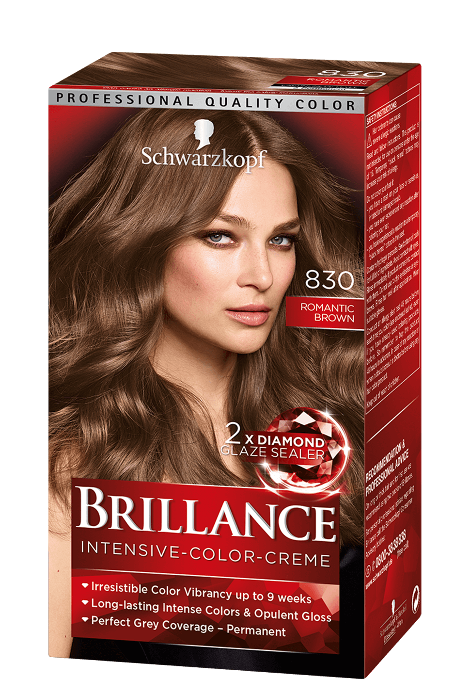 brillance_com_intensive_color_creme_830_romantic_brown_970x1400
