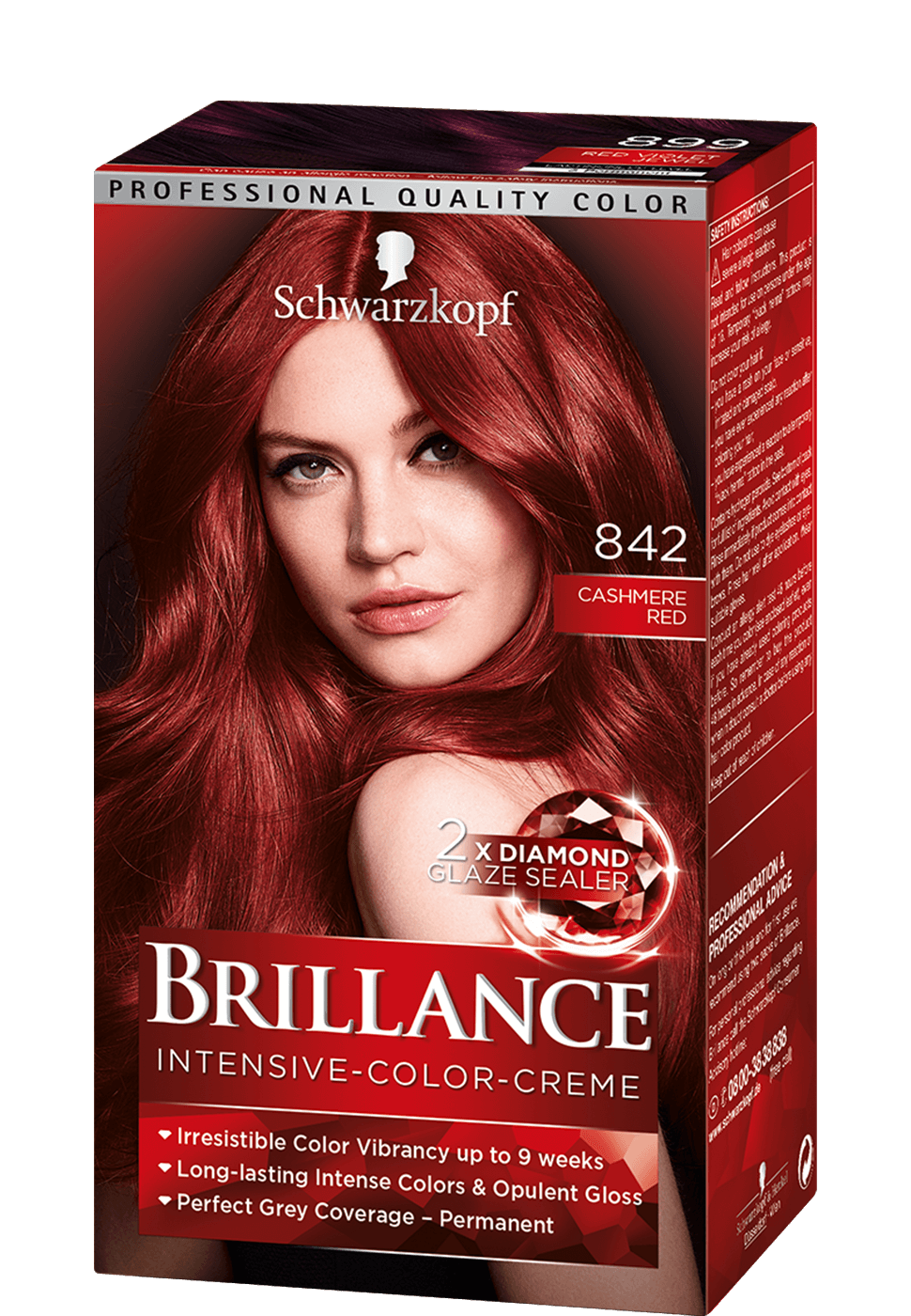 brillance_com_intensive_color_creme_842_cashmere_red_970x1400
