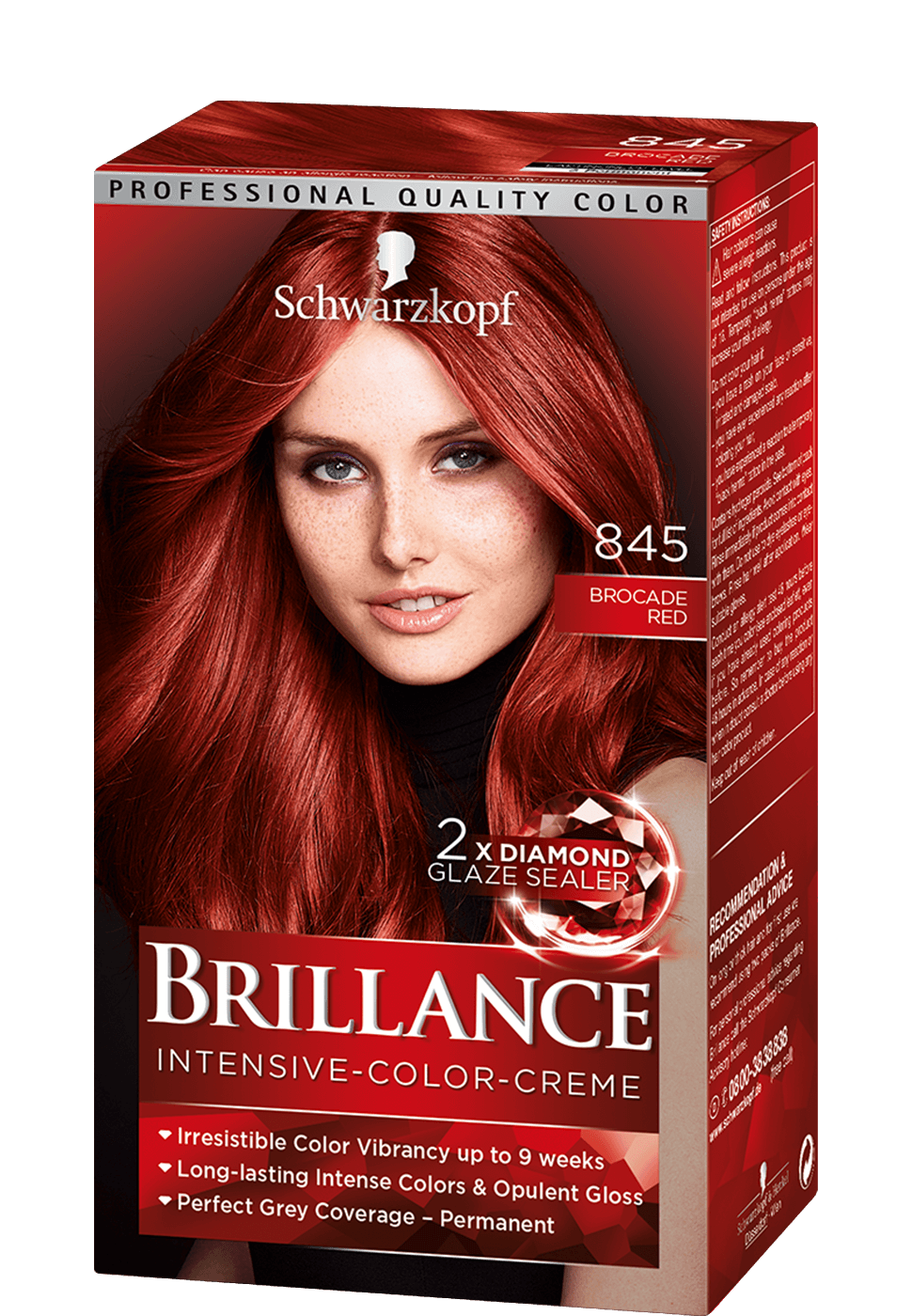 brillance_com_intensive_color_creme_845_brocade_red_970x1400