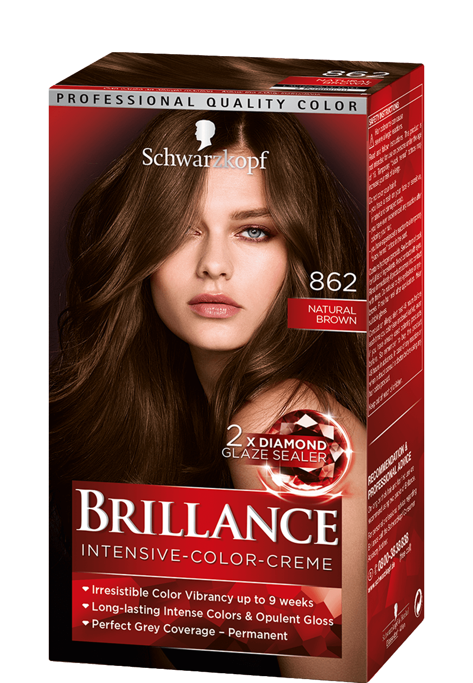 brillance_com_intensive_color_creme_862_natural_brown_970x1400