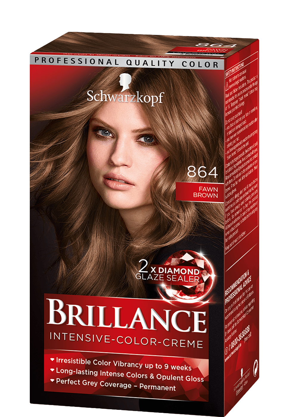 brillance_com_intensive_color_creme_864_fawn_brown_970x1400