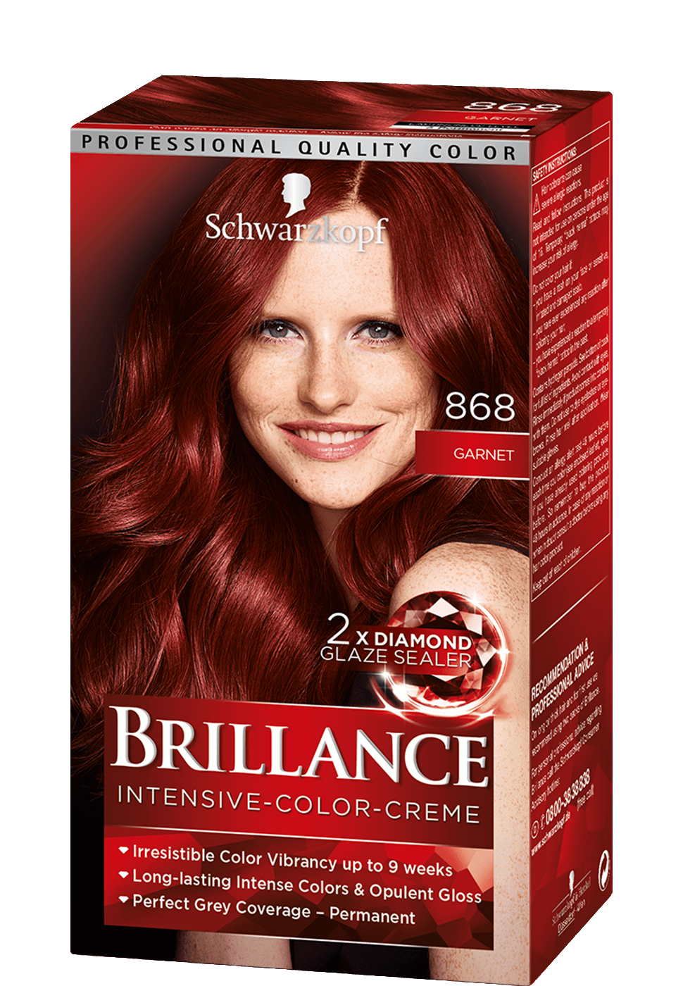 brillance_com_intensive_color_creme_868_garnet_970x1400