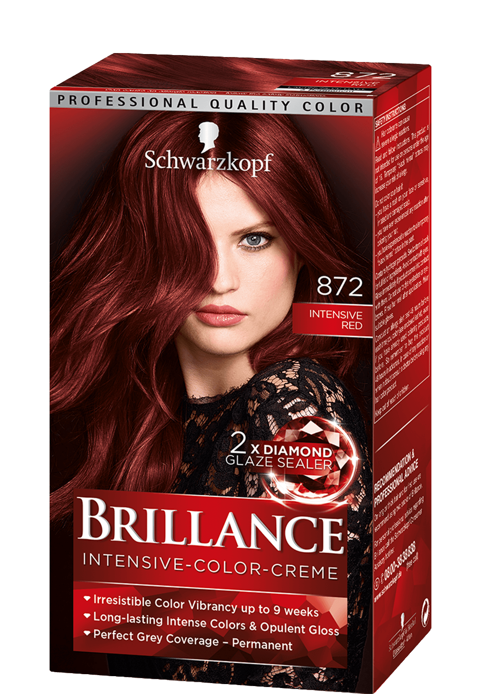 brillance_com_intensive_color_creme_872_intensive_red_970x1400