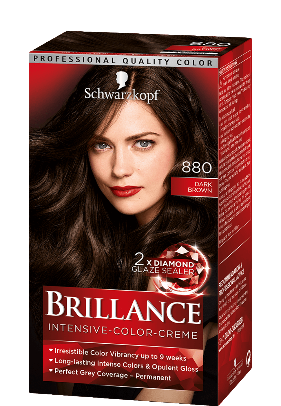brillance_com_intensive_color_creme_880_dark_brown_970x1400
