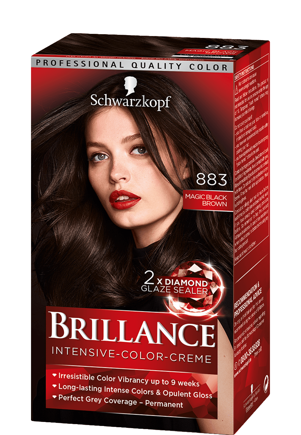 brillance_com_intensive_color_creme_883_magic_black_brown_970x1400