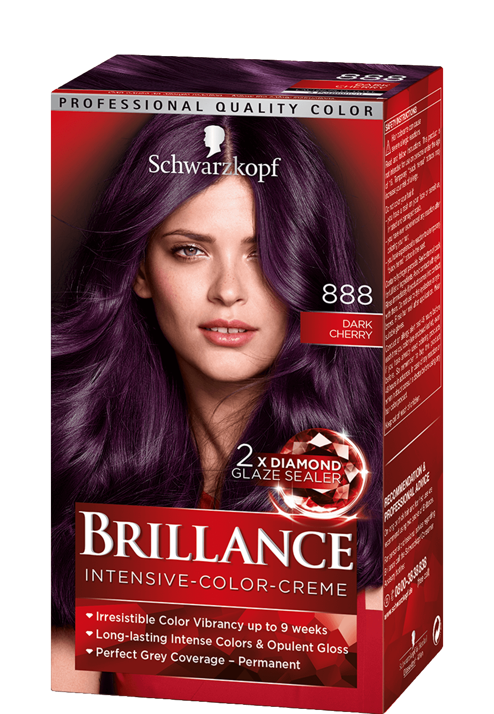 brillance_com_intensive_color_creme_888_dark_cherry_970x1400