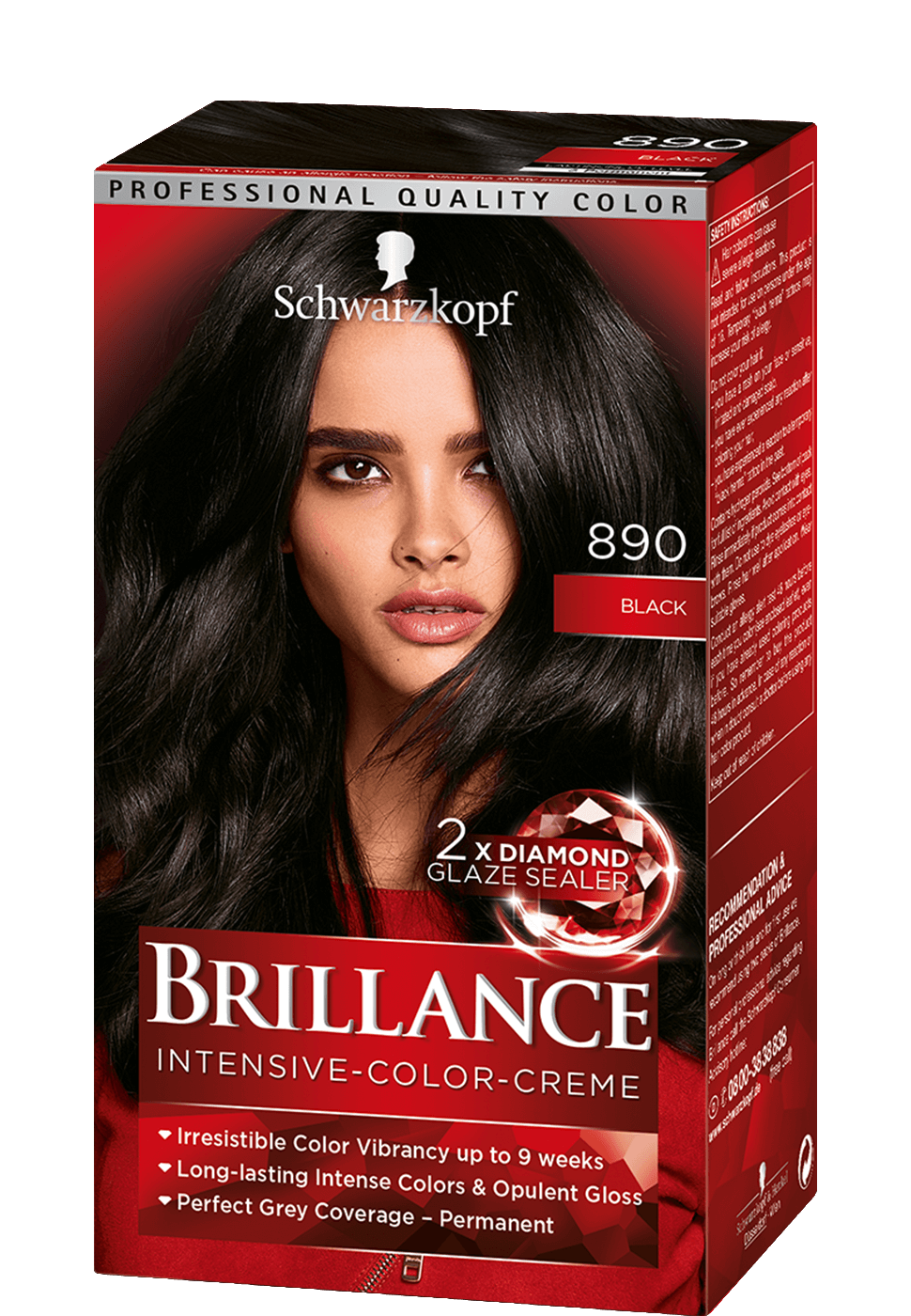 brillance_com_intensive_color_creme_890_black_970x1400