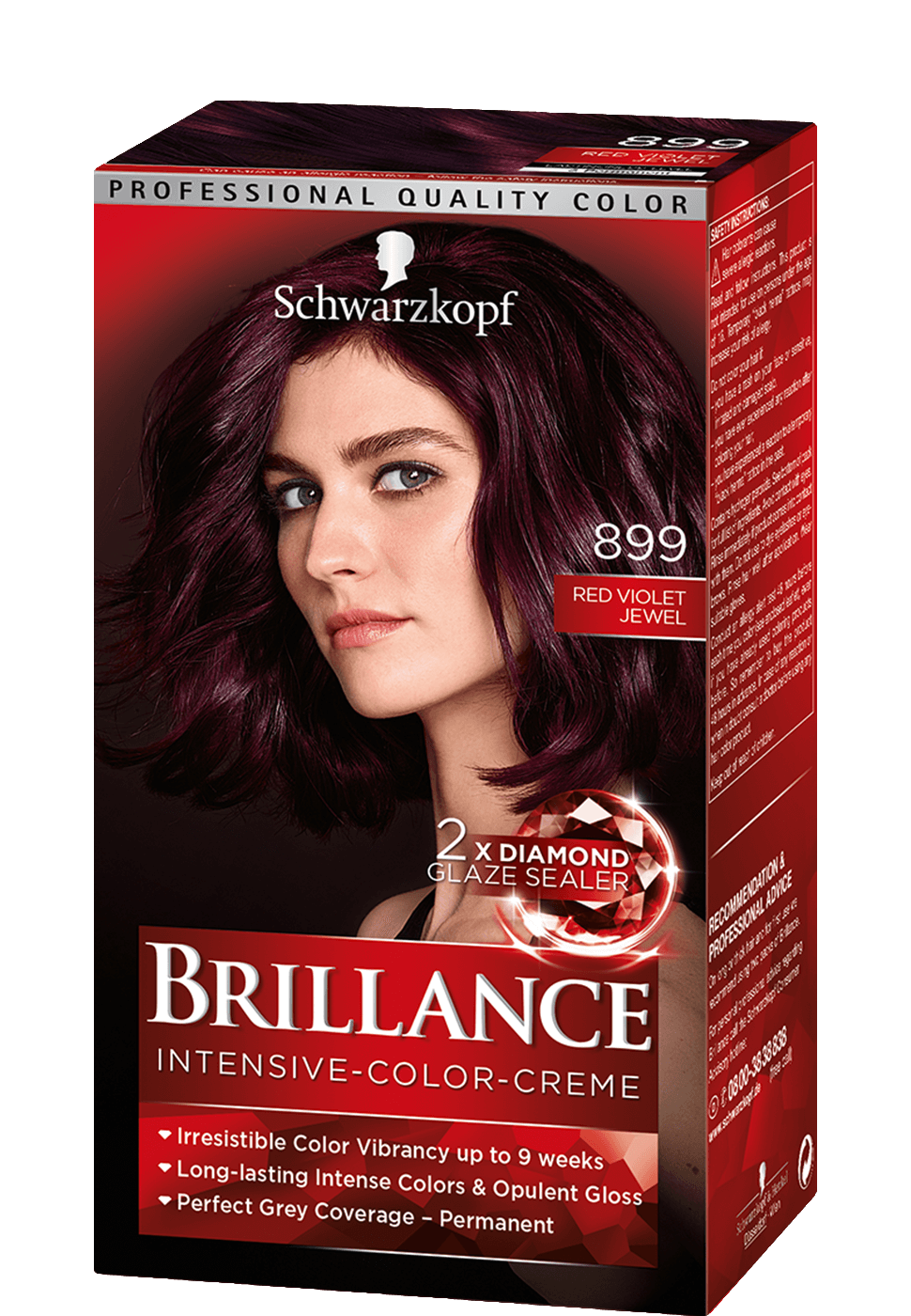 brillance_com_intensive_color_creme_899_red_violet_jewel_970x1400