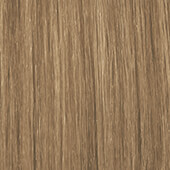brillance_com_natural_color_mittelblond_170x170