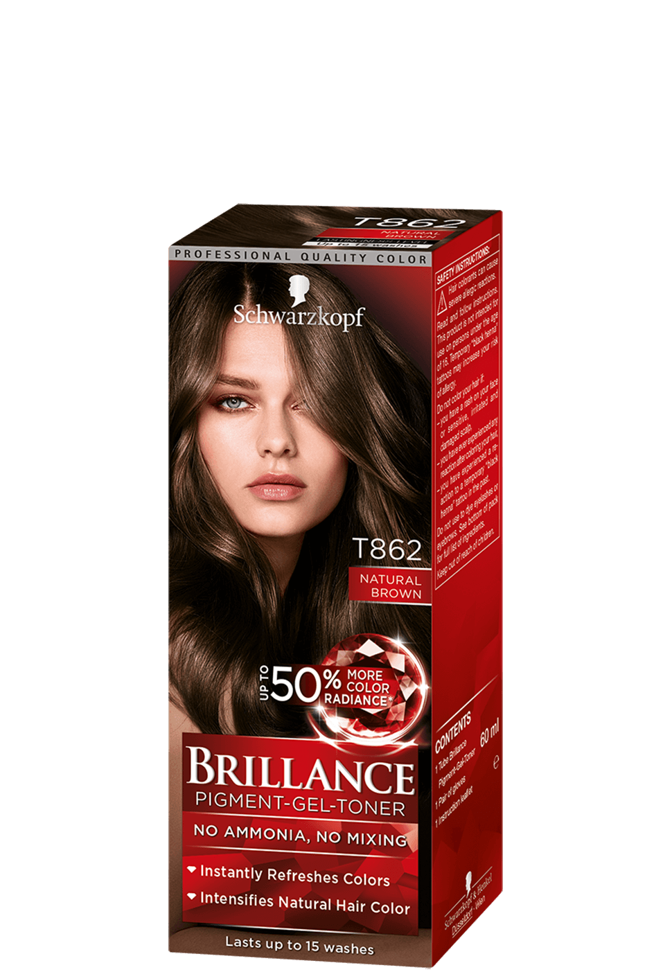 brillance_com_pigment_gel_toner_t862_natural_brown_970x1400