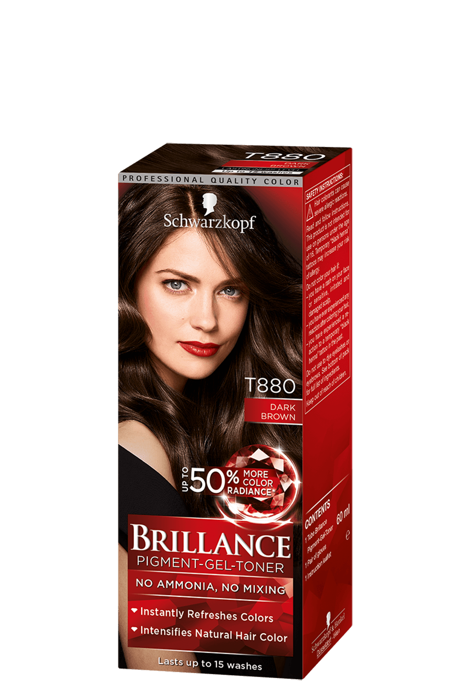brillance_com_pigment_gel_toner_t880_dark_brown_970x1400