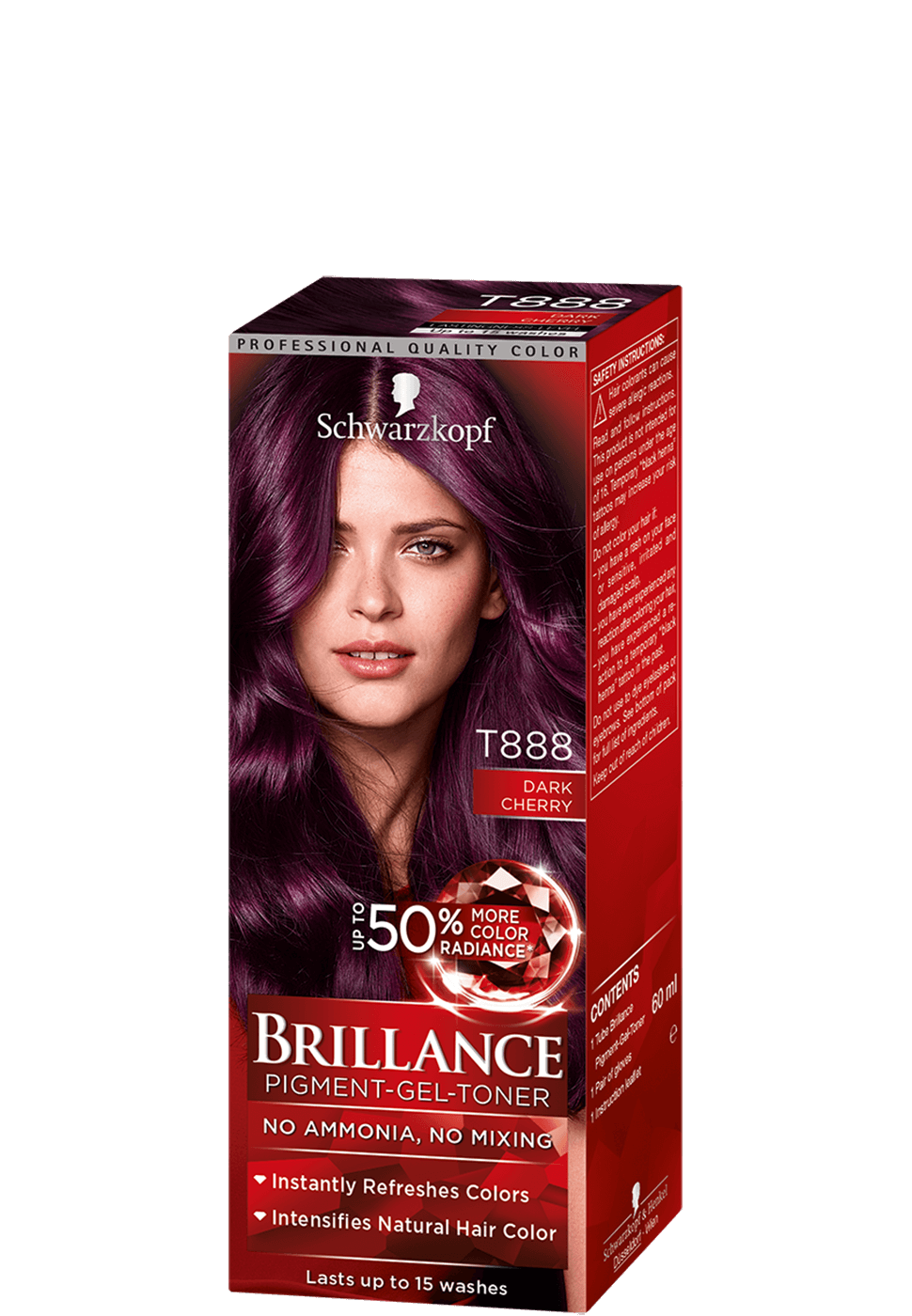 brillance_com_pigment_gel_toner_t888_dark_cherry_970x1400