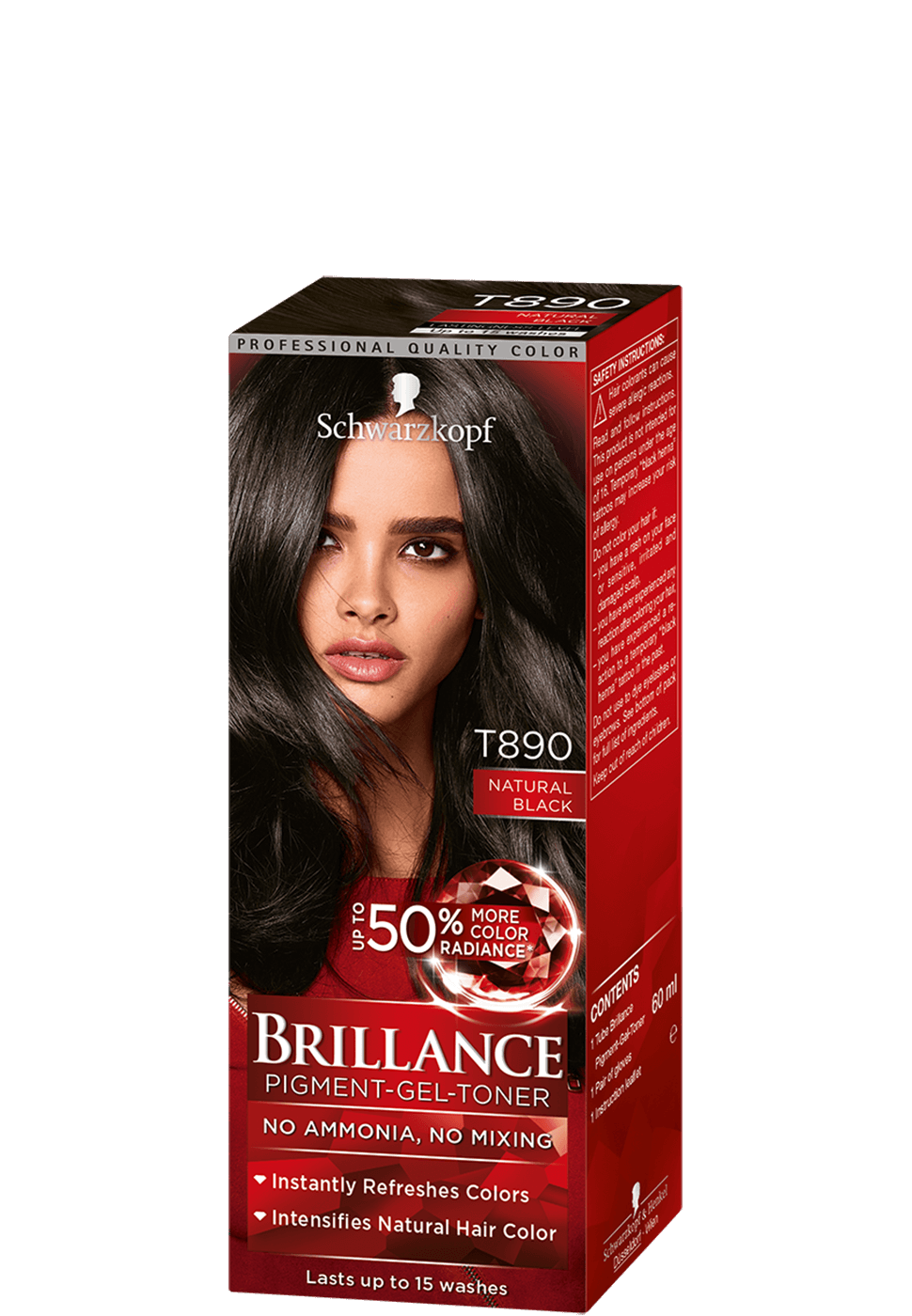 brillance_com_pigment_gel_toner_t890_natural_black_970x1400