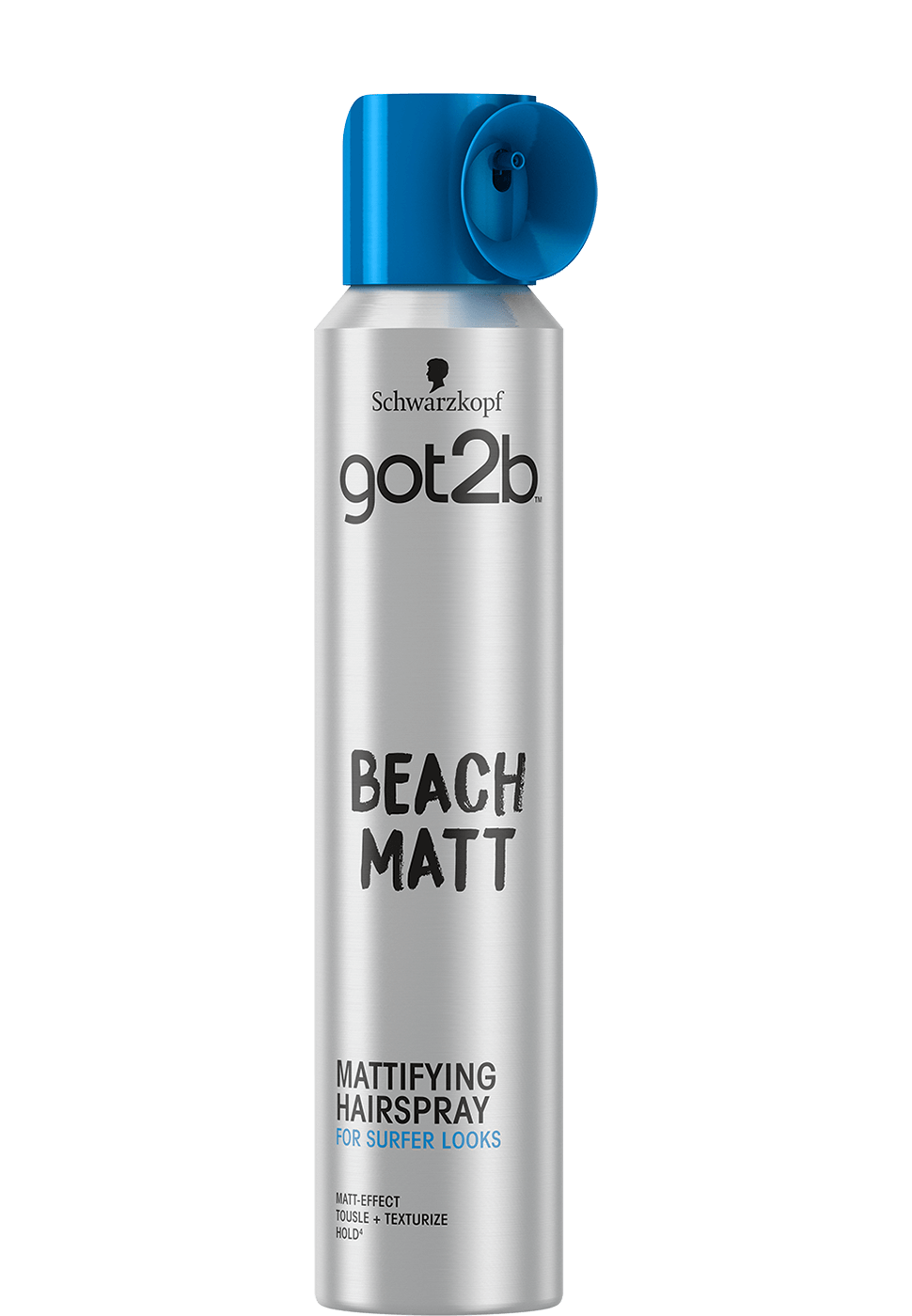got2b_com_beach_matt_hairspray_970x1400