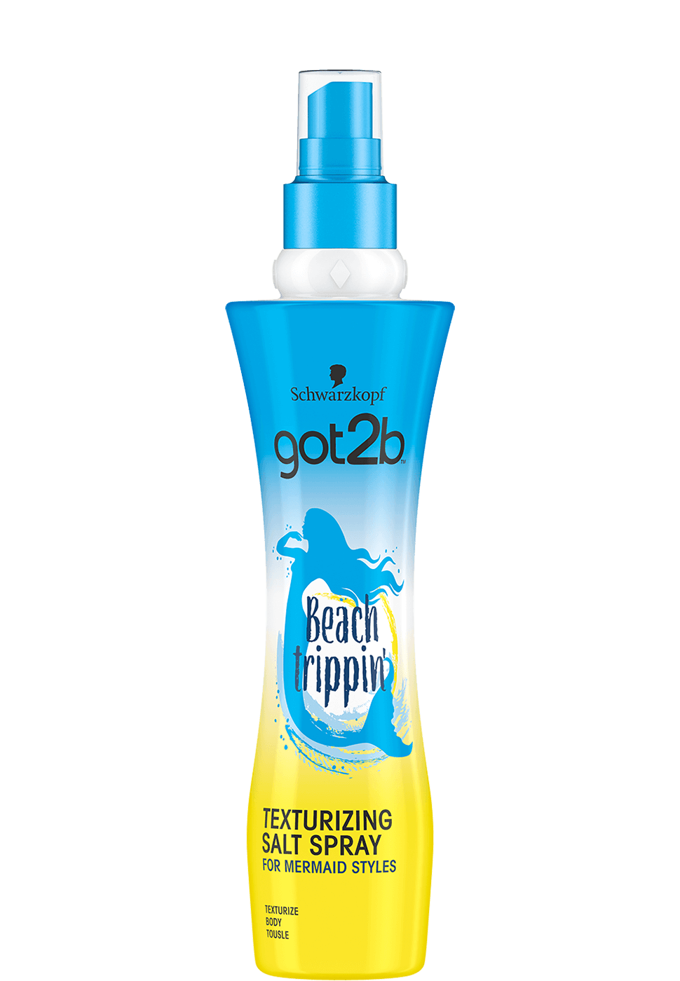 got2b_com_beach_trippin_salt_spray_970x1400