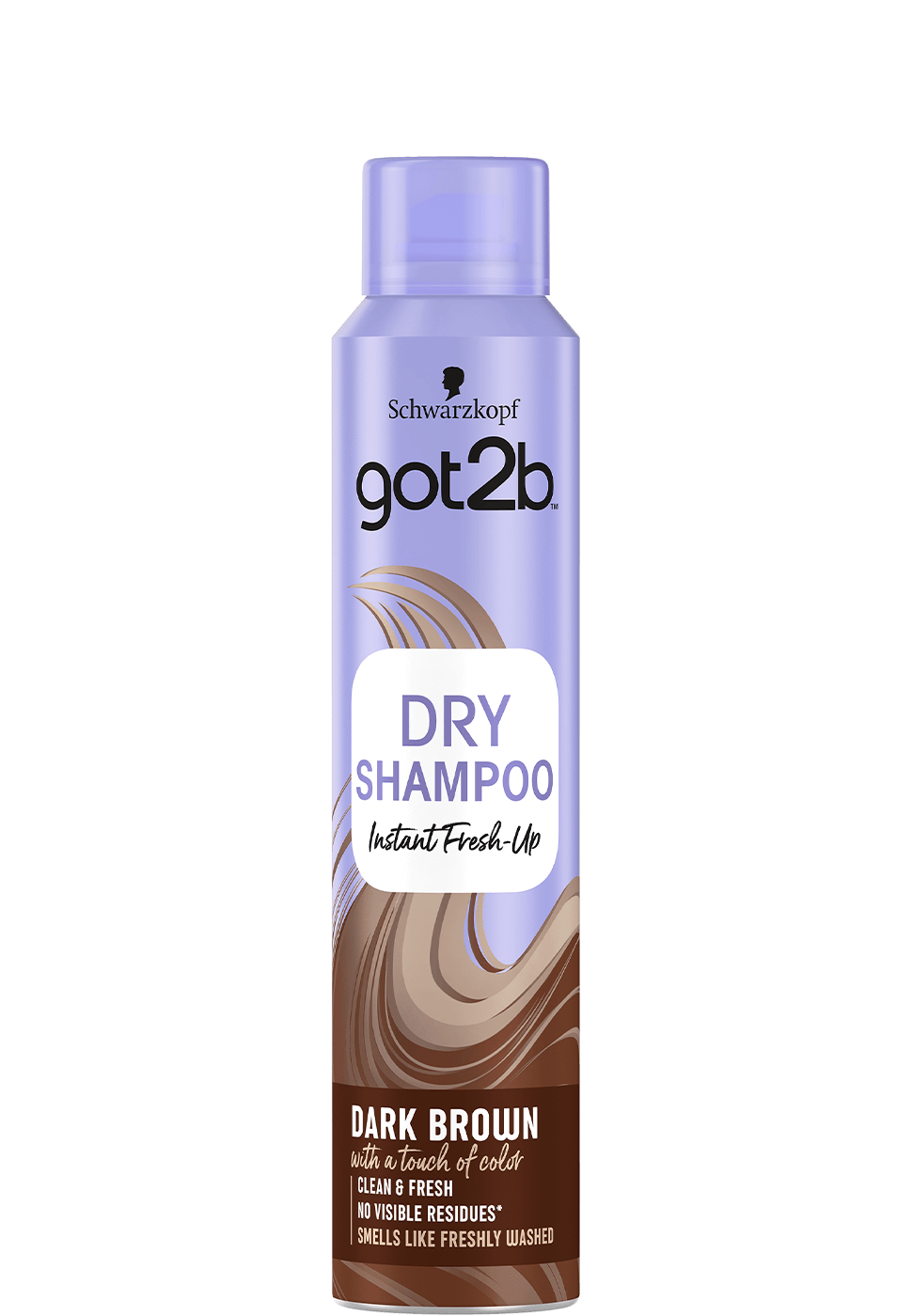 got2b_com_dry_shampoo_dark_brown_970x1400