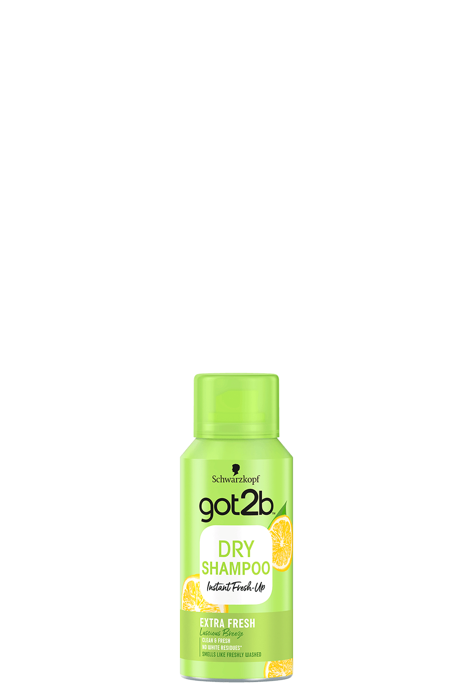 got2b_com_dry_shampoo_extra_fresh_small_970x1400