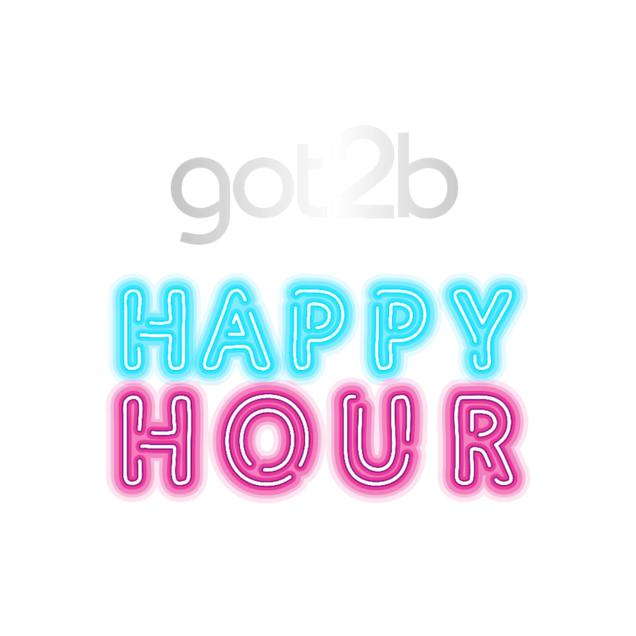 got2b_com_happy_hour_productline_logo_920x920
