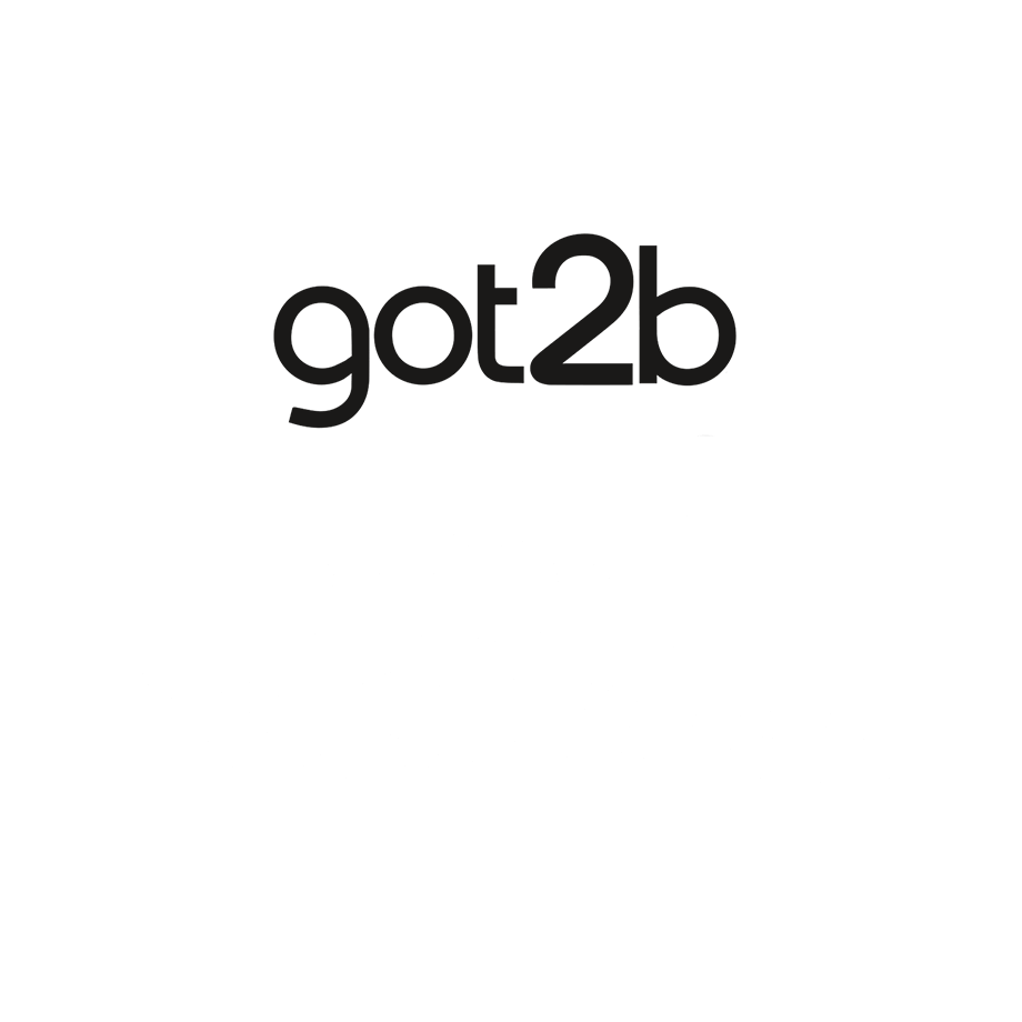 got2b_com_mind_blowing_productline_logo_920x920