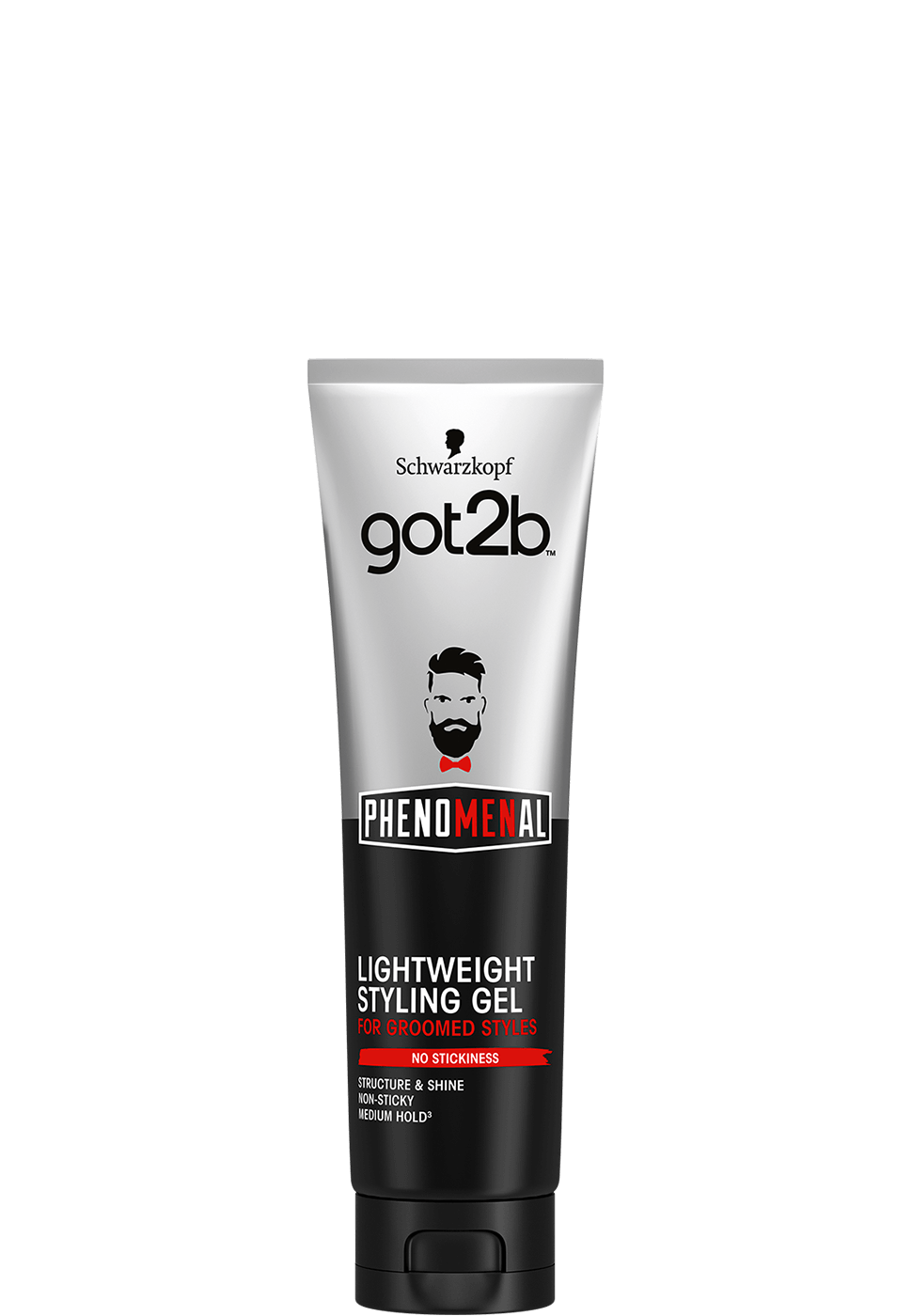 got2b_com_phenomenal_lightweight_styling_gel_970x1400