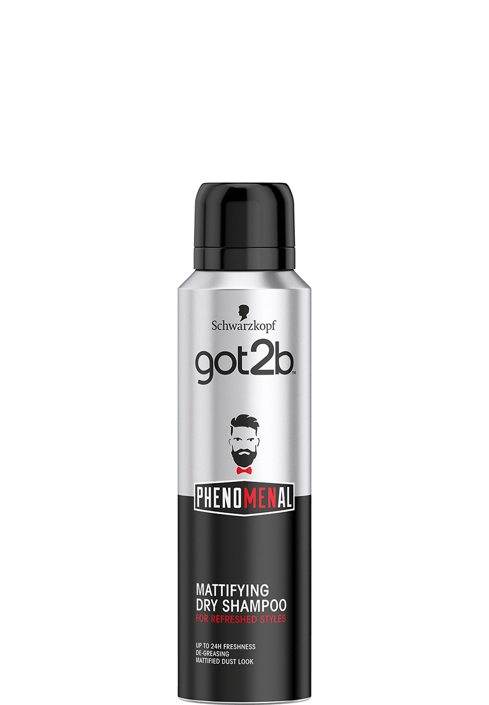 got2b_com_phenomenal_mattifying_dry_shampoo_970x1400