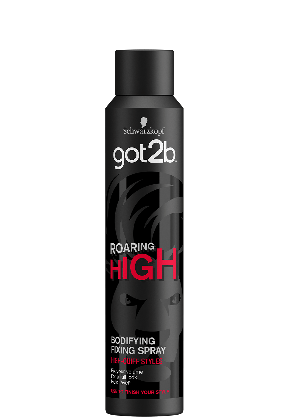 got2b_com_roaring_high_bodifying_fixing_spray_970x1400