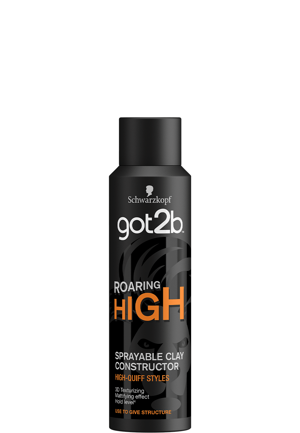 got2b_com_roaring_high_sprayable_clay_constructor_970x1400