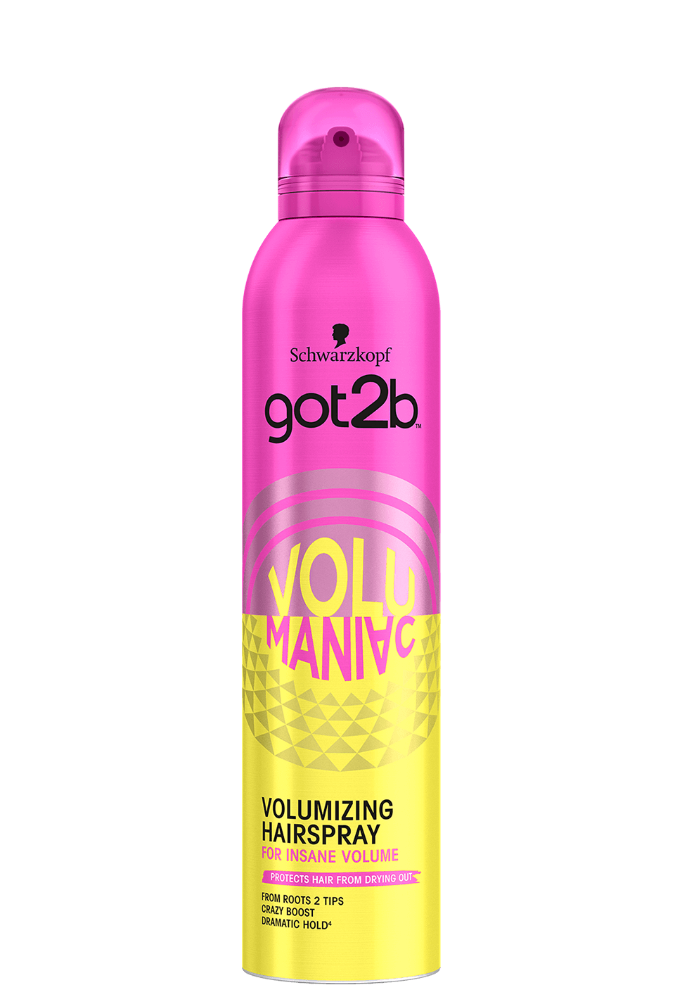 got2b_com_volumaniac_hairspray_970x1400