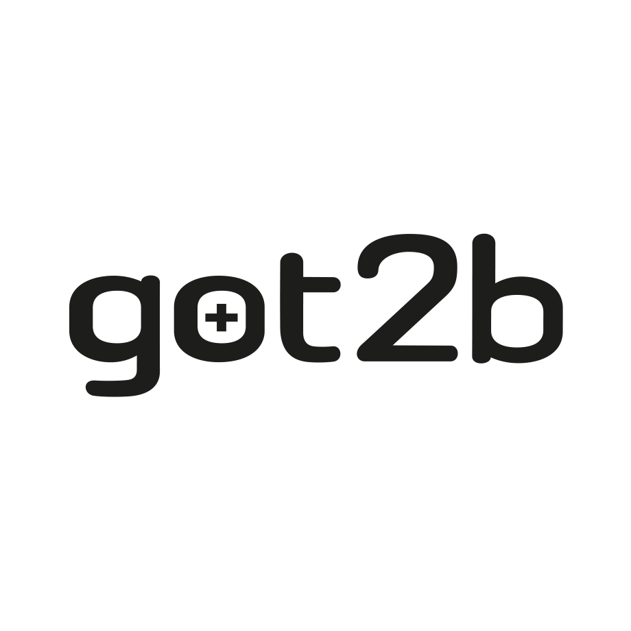 got2b_color_com_productline_logo_920x920