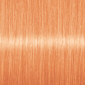 got2b_color_com_pastelized_pastel_apricot_shade_slider_170x170