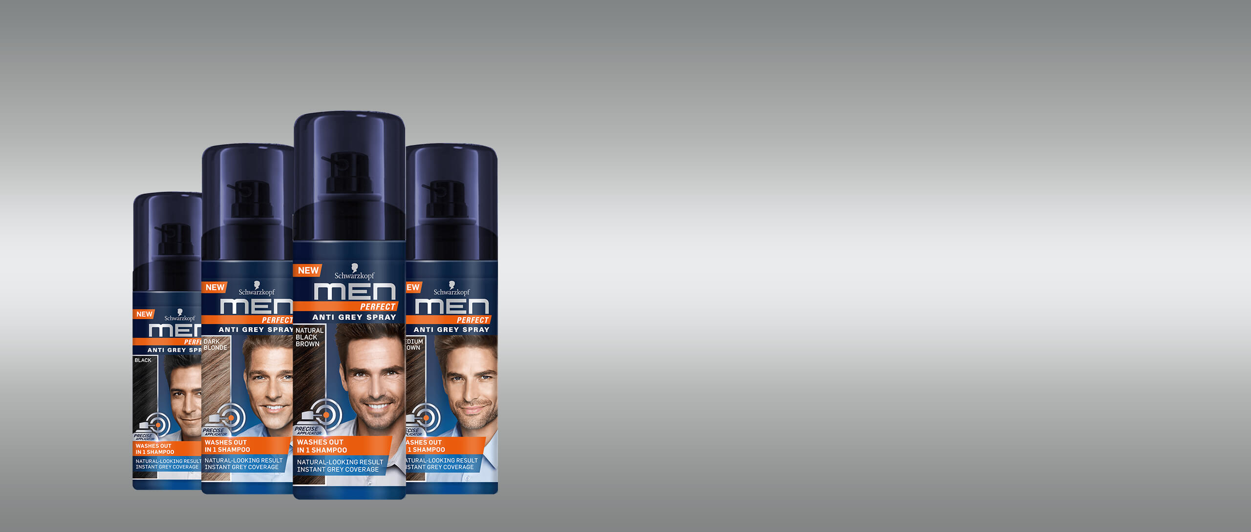 men_perfect_com_news_grey_color_gel_spray_range_2560x1090