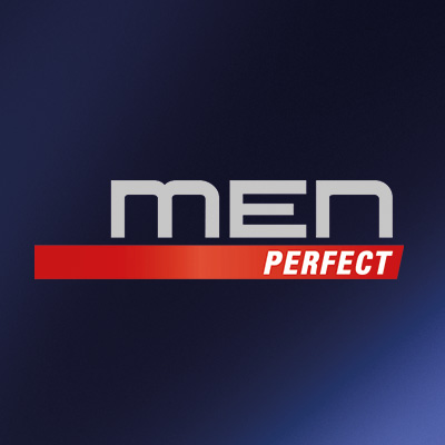 men_perfect_com_thumbnails_home_logo_400x400