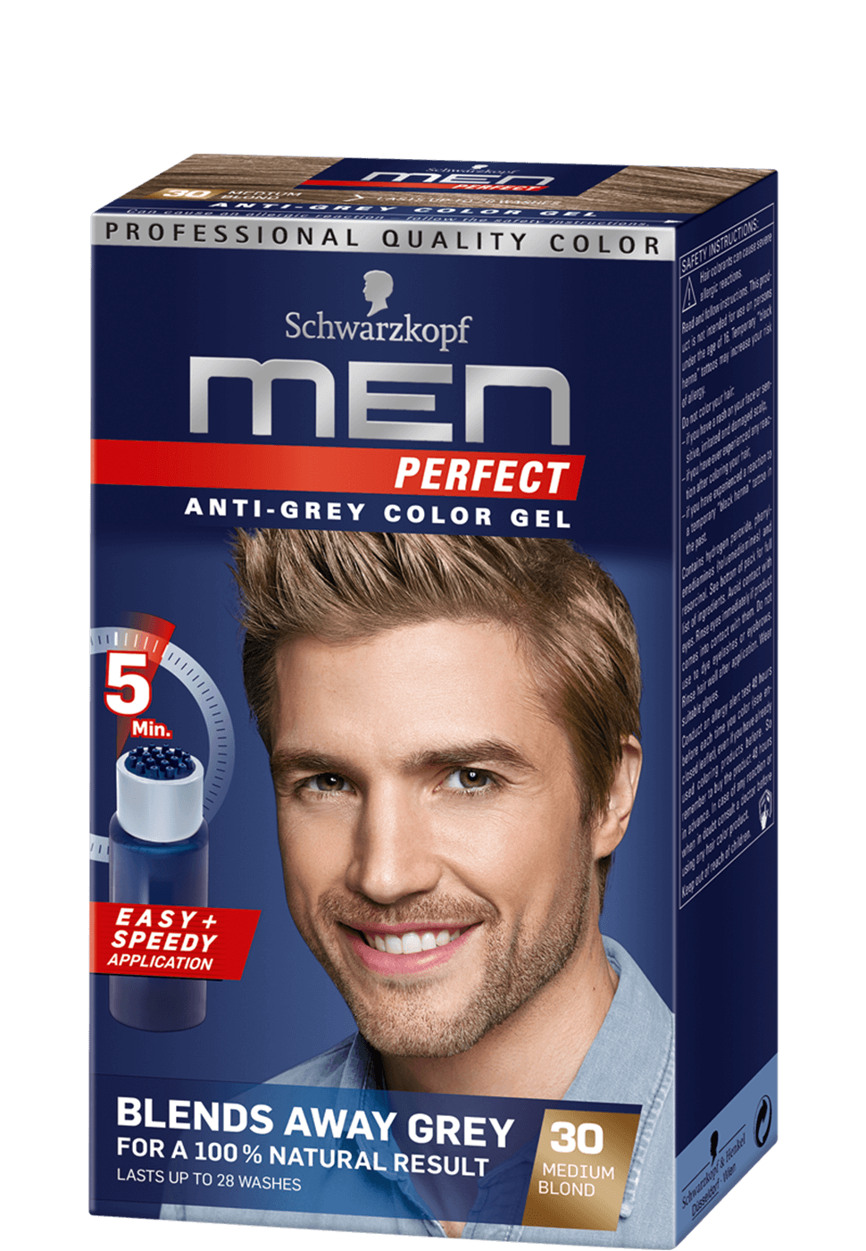 men_perfect_com_anti_grey_color_gel_30_medium_blond_970x1400