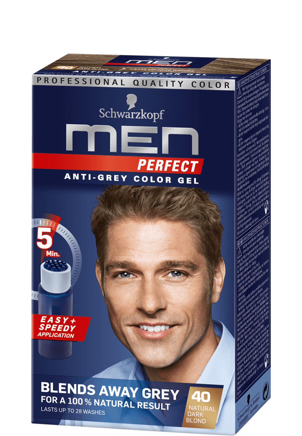 men_perfect_com_anti_grey_color_gel_40_natural_dark_blond_970x1400