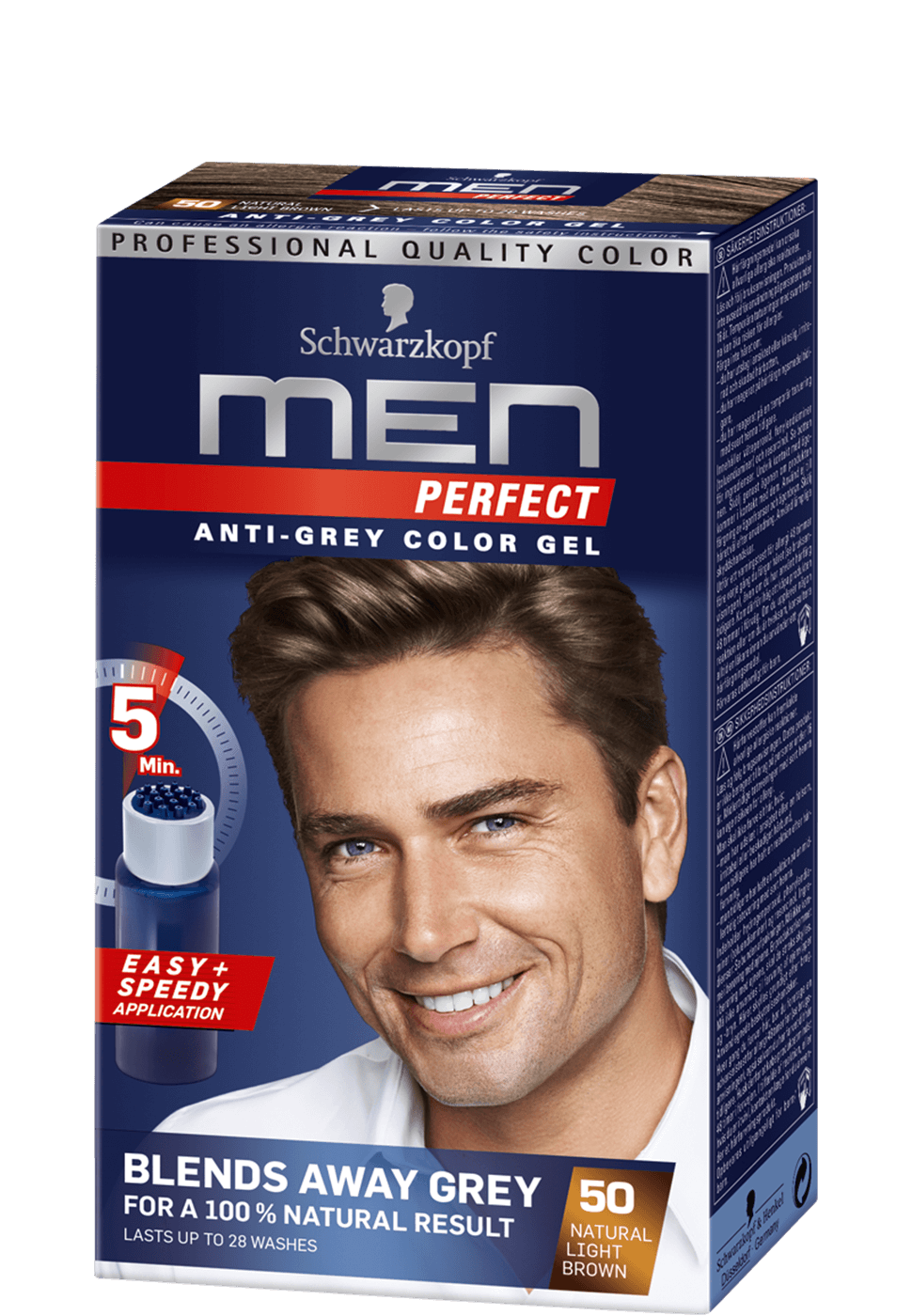 men_perfect_com_anti_grey_color_gel_50_natural_light_brown_970x1400