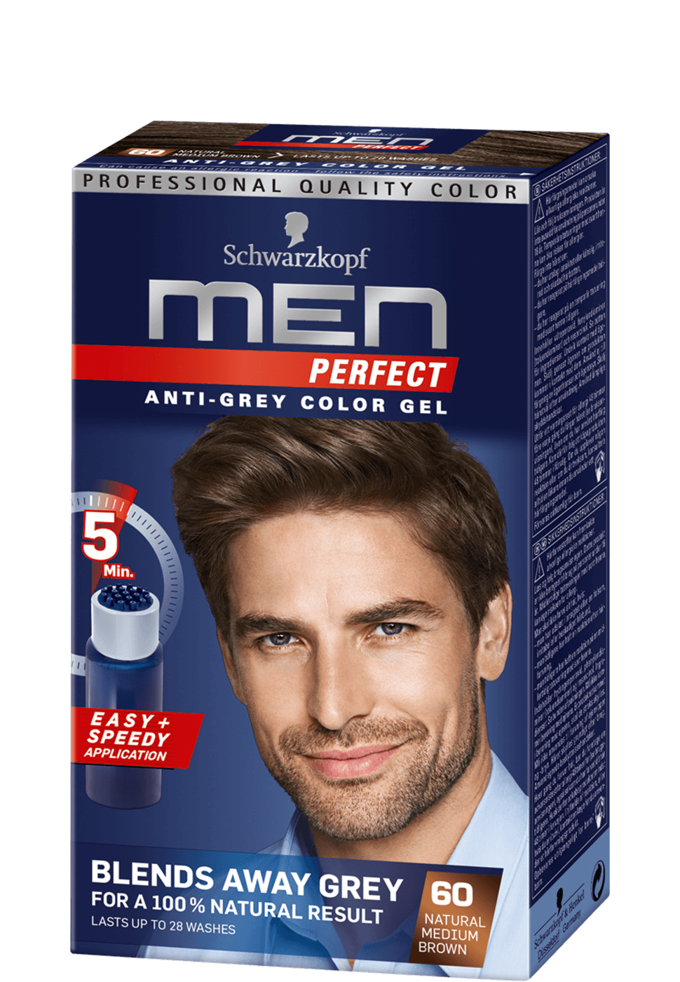 men_perfect_com_anti_grey_color_gel_60_natural_medium_brown_970x1400