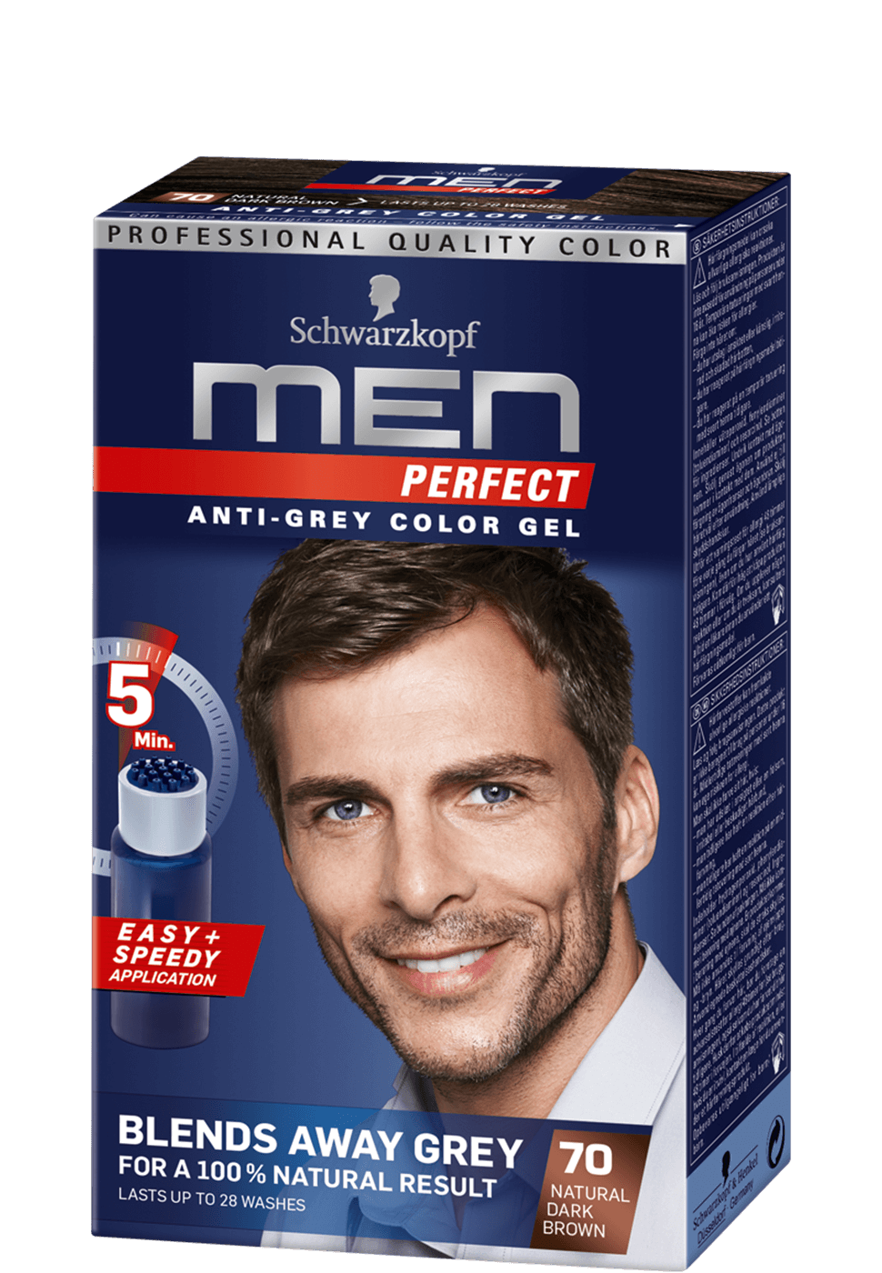 men_perfect_com_anti_grey_color_gel_70_natural_dark_brown_970x1400