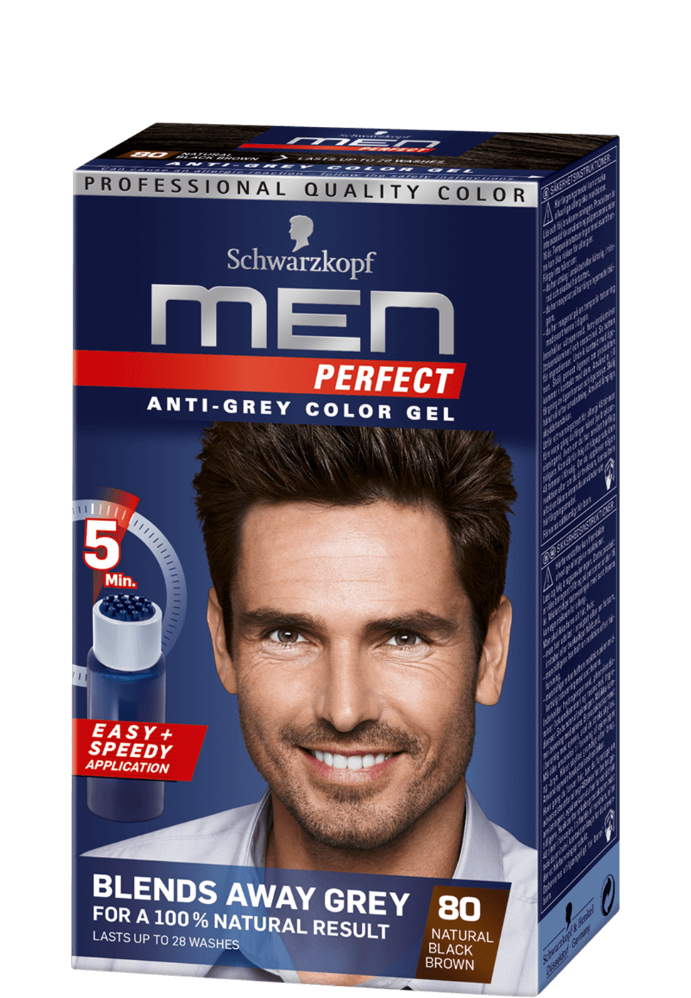 men_perfect_com_anti_grey_color_gel_80_natural_black_brown_970x1400