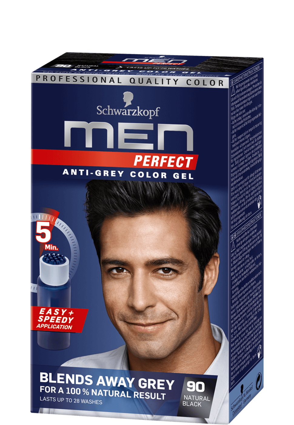 men_perfect_com_anti_grey_color_gel_90_natural_black_970x1400