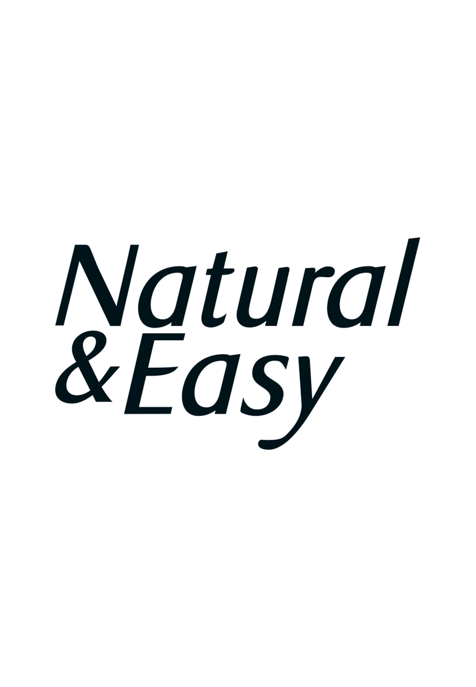 natural_easy_com_home_logo_970x1400
