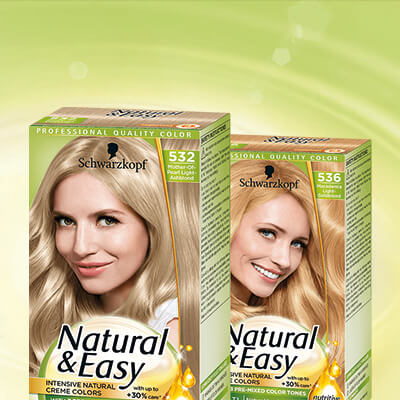natural_easy_com_thumbnails_blonde_400x400