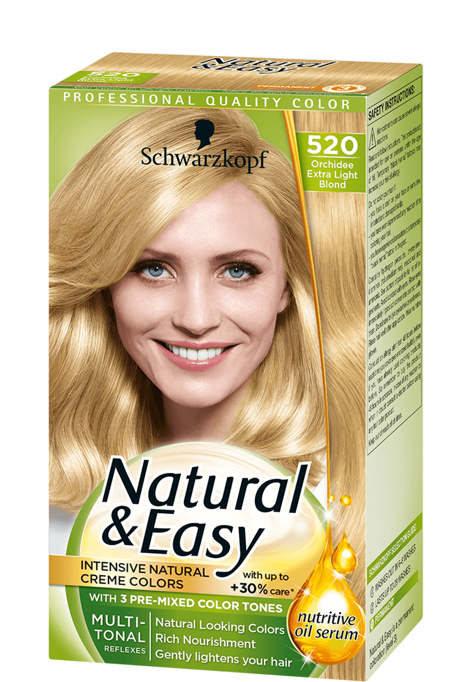 natural_easy_com_blonde_hair_520_orchidee_extra_light_blond_970x1400
