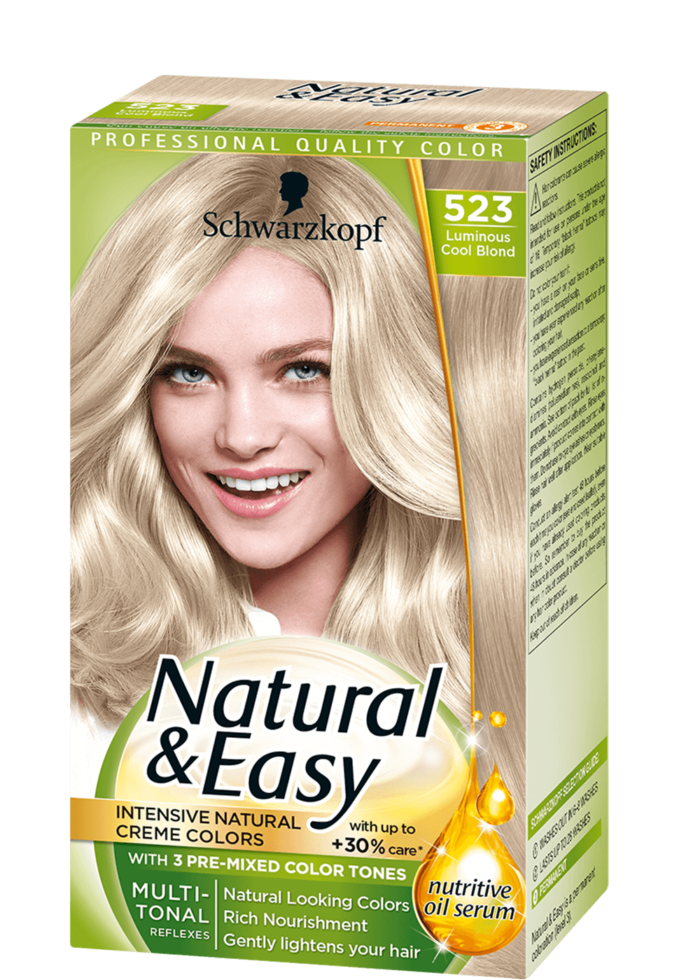 natural_easy_com_blonde_hair_523_luminous_cool_blond_970x1400