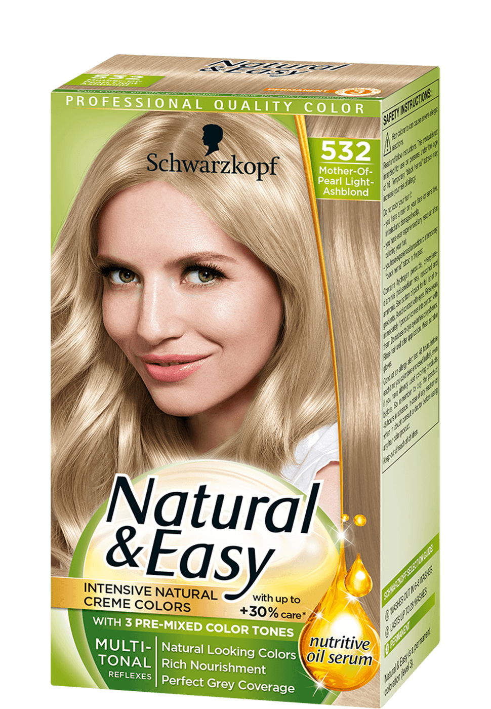 natural_easy_com_blonde_hair_532_mother_of_pearl_light_ashblond_970x1400