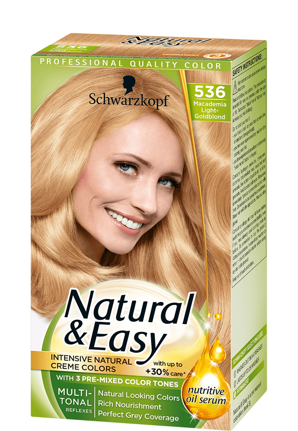 natural_easy_com_blonde_hair_536_macademia_light_goldblond_970x1400